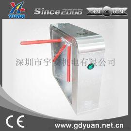深圳宇安YAT6305圆弧三辊闸