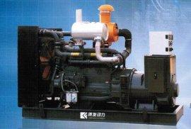 道依茨所有型号柴油发电机组