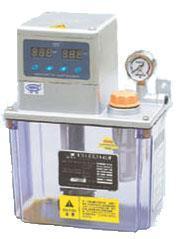 TZ型电动润滑泵
