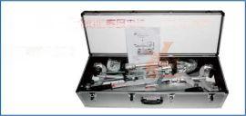 钣金修复套装汽车钣金修复工具 8件套美容修复工具箱