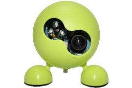 BG662-K36W高清4K红外相机