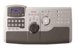 供应霍尼韦尔 HJC5000 、HJC-5000控制键盘