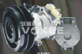 挖掘机空调(VA001)