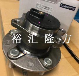 HUB522T-1 汽车轮毂单元 HUB522