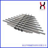 供应订做9管磁力架,强磁力架,常规磁力架,圆形磁力架 高品质