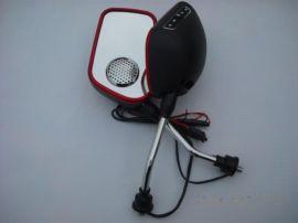 摩托车MP3音响(101)