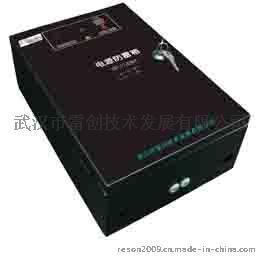 电源防雷箱、防雷配电箱、防雷模块箱体式