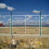 包安装光伏电站围栏网厂家|厂家销售光伏电站用隔离栅护栏网|销售安装光伏电站围栏网