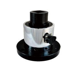 组合式扭矩传感器-MOON穆恩自动化