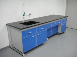 四窜实验室操作台,资阳实验室水槽台,成都实验室家具