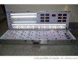 大型LED测试箱—长兴合赢