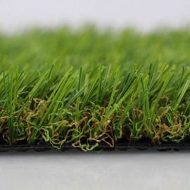 泽润人造草坪+SL035+草高35+密度14700