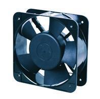 雷瑞,15050交流AC,110V220380V高速,防水防潮散热风扇
