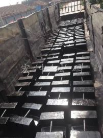 呼伦贝尔市500kg铸铁砝码配重砝码价格