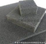 用于载体材料、屏蔽材料、过滤材料的多孔泡沫铁镍铬过滤片