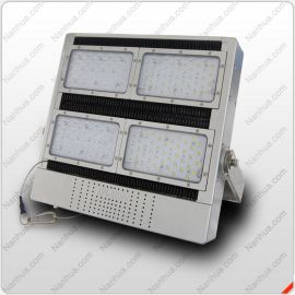 南华 LF43系列 LED投光灯