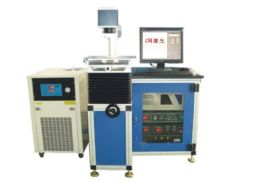 无锡激光镭射机 激光打标机 激光刻字机直销价选无锡一超