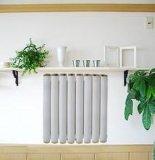 真空超導暖氣片,電採暖爐