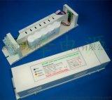 6WLED应急电源盒, 含电池+整体外盒