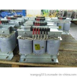 BK变压器,控制变压器/裸机变压器