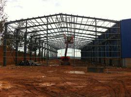 广东钢结构工程 钢结构厂房 钢结构仓库 钢结构安装 钢结构出口
