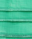 广东帆布露天帆布、有机硅帆布、防雨篷布的价格