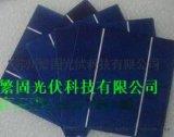 苏州繁固 电池片回收价格、济南电池片回收、组件回收