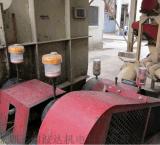 广州pulsarlube自动润滑泵-自动加油器-数码加脂器