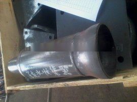 成都優質管道 疏水收集器、管式疏水收集器鑫涌牌廠家直銷