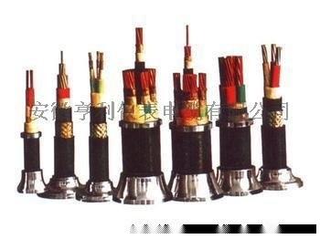 聚**乙烯绝缘钢带铠装电力电缆(VV22/VLV22)