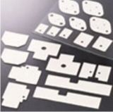 Fujipoly Sarcon GSR导热胶|导热材料