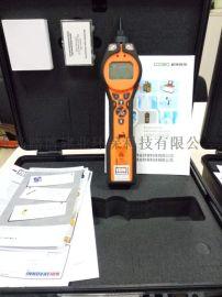英國離子PCT-LB-00基本型環境VOC檢測報警儀