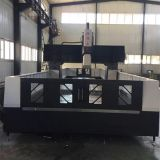 CNC机床厂家直销|重型龙门平面式数控铣床|自动铣床大恒