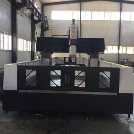 CNC机床厂家直销|重型龙门数控铣床|自动铣床大恒