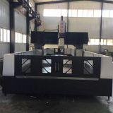 CNC機牀廠家直銷|重型龍門數控銑牀|自動銑牀大恆