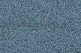 PVC永久性防靜電地板LH-3020