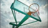 PC板加工篮球板  有机玻璃