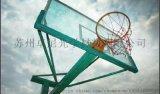 PC板加工籃球板專用有機玻璃