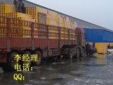河南安陽塑鋼標誌樁石油管道專用