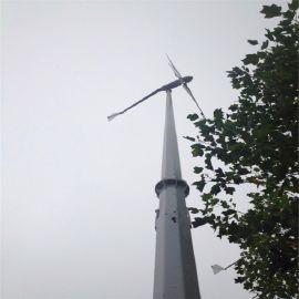 广西供应小型风力发电机永磁 5000W/瓦 节能环保 可定制