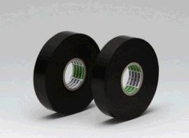 供应日东**1  **5丁基橡胶自熔胶带,电气胶带,绝缘胶带,电工胶带