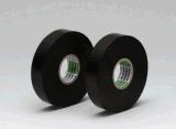 供應日東NO.11  NO.15丁基橡膠自熔膠帶,電氣膠帶,絕緣膠帶,電工膠帶