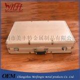 工具箱定做,常州鋁箱合金箱 、EVA模型套裝工具箱