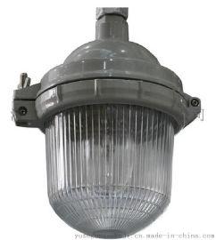 防眩泛光灯 变电站吸收塔  平台灯