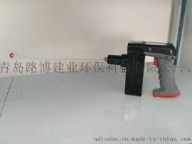 青岛路博LB-CP系列升级版VOC检测仪