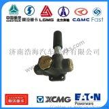 中国重汽配件 VG1500080100输油泵