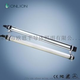欧恩照明 LED工作照明灯灯 LED机床工作灯 LED三防灯机床灯具