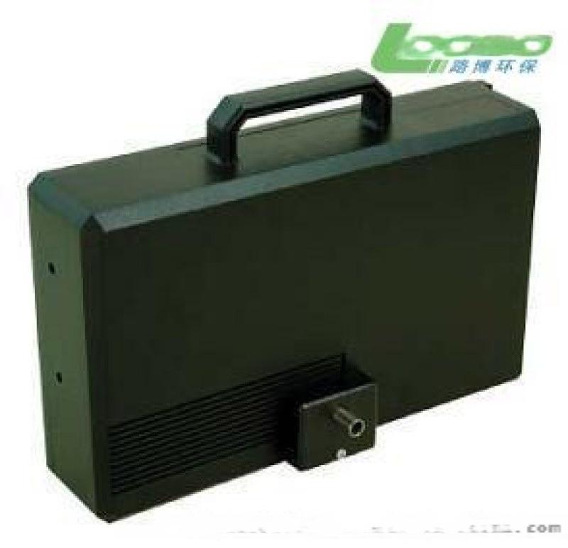汽車尾氣煙度計  美國進口LCS煙度計