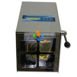 无菌均质器JT-10拍打式均质机