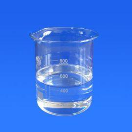 聚氨酯环保增塑剂 塑胶跑道用增塑剂合成植物酯增塑剂 二辛酯二丁酯替代品